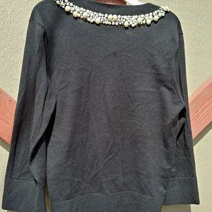 kate spade Sweaters - Kate Spade Cardigan
